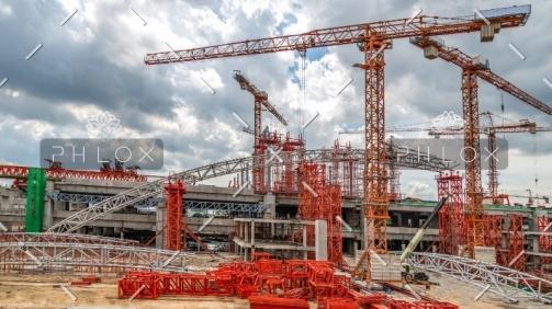 demo-attachment-143-construction-cranes-on-site-skytrain-in-asia-PZY-2