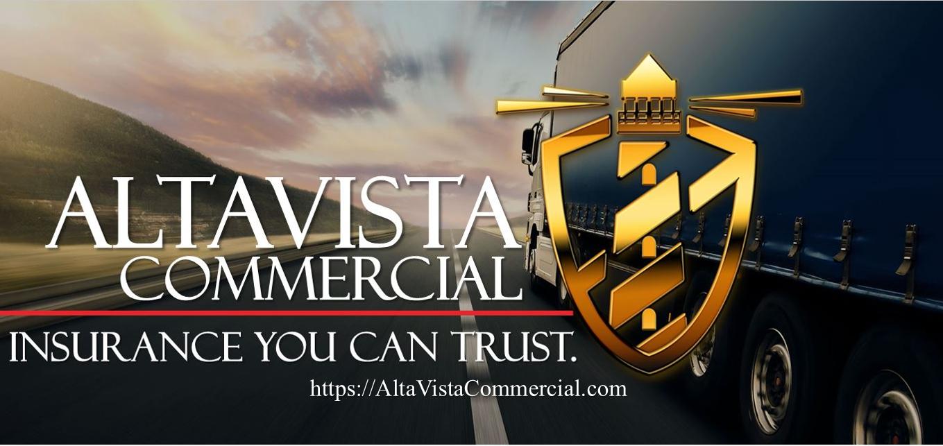 AVCommercial1
